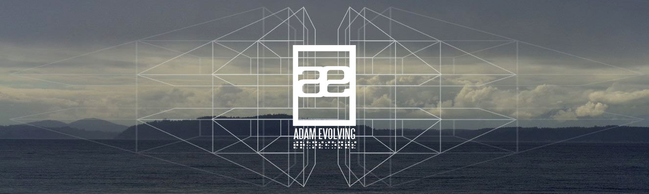 ADAM EVOLVING | ROCK MUSIC | KANSAS CITY